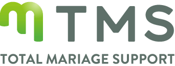 株式会社トータルマリアージュサポート | 婚活ならTMSグループ